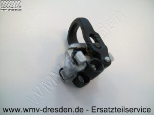 BLADE CLAMP / SCHNELLSPANN-SAEGEBLATTKLEMME - (Art.Nr. 582593-00) DeWalt