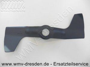 RASENMAEHERMESSER L 38 CM - (Art.Nr. 742-0811-MTD)