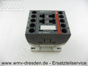 Schuetz 65900700