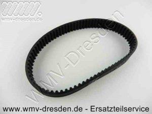 Zahnriemen 90552006 Black und Decker
