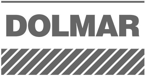 Ersatzteile für Dolmar