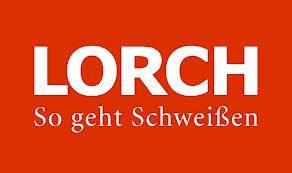 Lorch Schweissgeraete