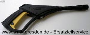 Spritzpistole PHD 150 A1 und PHD 150 B2