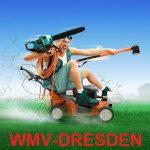 Ersatzteilservice für Elektrowerkzeuge, Motor- und Gartengeräte, bequem online bestellen